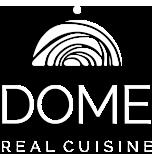 Nikopolis - Dome Restaurant